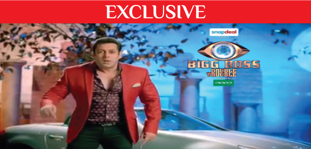 Bigg Boss 9: The Deadly Game is About to Begin